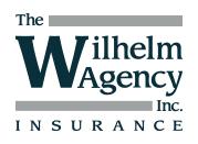 Wilhelm Agency